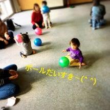八尾市リトミック教室…