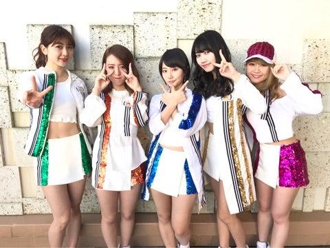 3/18(日)トリニティ・アイリッシュ・ダンス パレード | (仮)スケジュール