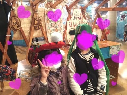 o0480036014130707259 - ♪2/12(月) toiro 戸塚♪