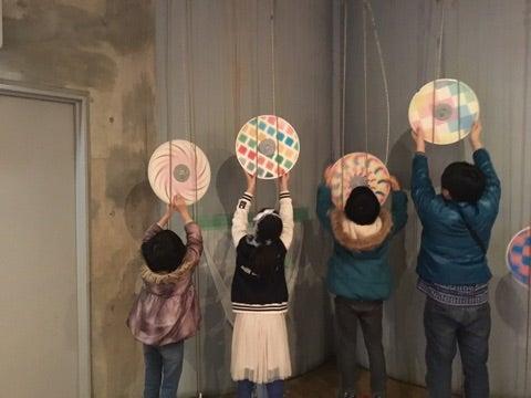 o0480036014130707317 - ♪2/12(月) toiro 戸塚♪