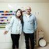 【満席】伊藤文博先生による高波動チャクラヒーリング&結界のセッションの画像