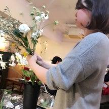【本店】三浦の花を愛…