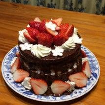 ☆2月はお菓子作り三…