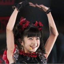 メタル × アイドル