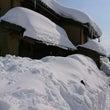 豪雪で知ったこと。