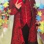 東京おわ『リューン』…