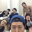 美容師塾→友人のサロ…
