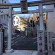 兵庫の寺社仏閣巡り(…