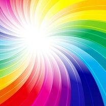 ☆メッチャ簡単なのに凄く効く!!【 虹の波動ヒーリング 】の詳細&ご案内です!☆の記事に添付されている画像