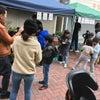 ヒーローとボードゲーム!@まいろーど四つ木エンタメFESTAの画像