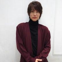 お知らせ☆雑誌掲載