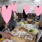 避難訓練と交流会レポート ~鍋パーティー&チョコ作り~の記事より