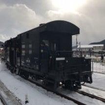 東武鉄道 SL大樹号