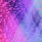 細胞が音を聴く? -音により細胞に遺伝子応答が起こる可能性を示す-京都大学の発表の記事より