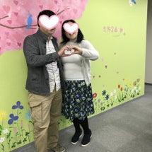 """""""成婚アンケート、恋…"""