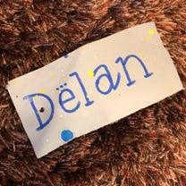 デラン Delan / レザーライダース『NICOLA』購入‼︎の記事に添付されている画像