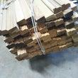 木製の棚の框 加工・…