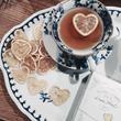 【ワンランク上のお茶…