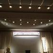 関西アーバン新春公演…