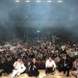 名古屋公演&ストリー…