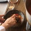 糀調味料とインドネシ…