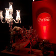 続々:Coke  F…