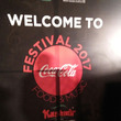 Coke Fest …