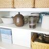 「もったいない」食器をリサイクル!食器引取サービス利用レポの画像