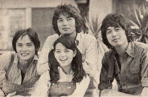 2月14日、今日は俳優:秋野太作=旧名:津坂まさあき さんの誕生日です ...