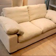 ✨家具✨▽IDC大塚…