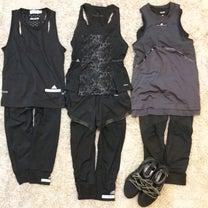 adidas by Stella McCartneyの記事に添付されている画像