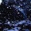 熊本、あの光芒の滝の冬景色!夫婦滝・雪編♪