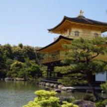 初夏の京都 嵐山散策…