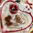 Valentines…