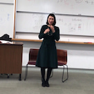 国士館大学様での「集中講座」のアシスタントをさせていただきましたの記事より