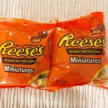 禁断のチョコレート