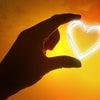 ☆Egyptiantarotで占う恋する星占い☆6月23日の占いの画像