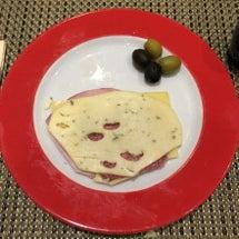 チーズKaseチーズ…