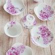 春色♫和カップ&皿