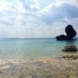 沖縄でLiveしてき…