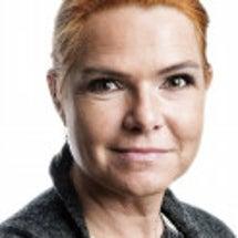 デンマーク:移民統合…