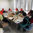 教室日記【果物2】