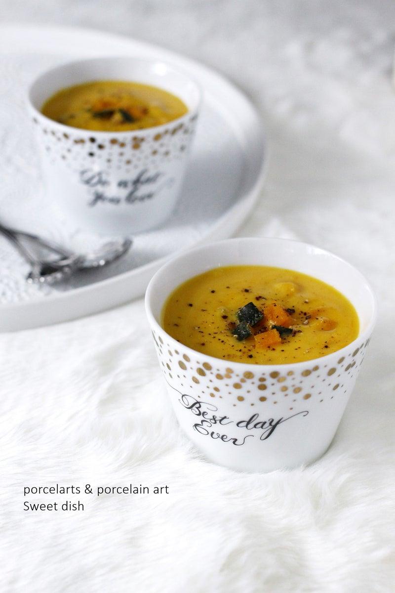 時短スープ 簡単 掲載