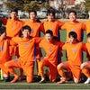 第54回全国社会人サッカー選手権愛知県大会一次予選決勝戦の画像