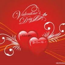 LOVE ‼︎ 愛溢…