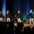 夢 歌謡祭コンサート…