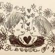 えそら嫁の【バレンタ…