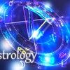 【新✴メニューのご案内】西洋占星術ホロスコープ・メール鑑定の画像