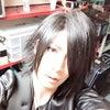 ウミユリ@高田馬場AREAの画像