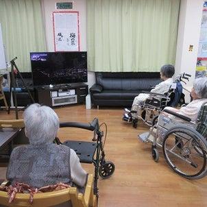 平昌オリンピック開幕!!の画像